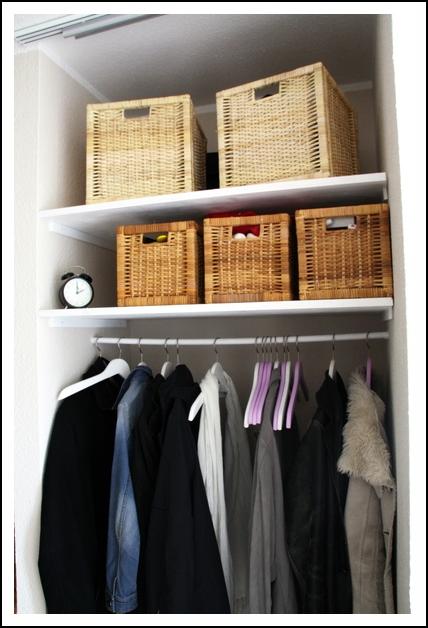 projekt farbe der flur mairlynd. Black Bedroom Furniture Sets. Home Design Ideas
