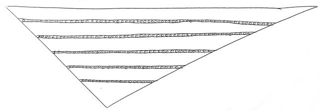 Nangou sketch