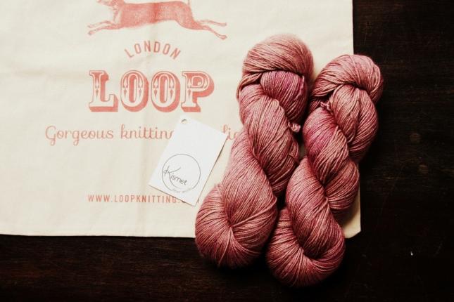 Loop / Kismet